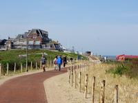 Duinstraat 20 A in Domburg 4357 AG