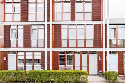 Graaf Ottostraat 78 in Zaltbommel 5302 VJ