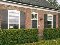 Moerstraatsebaan 210 in Bergen Op Zoom 4614 PM