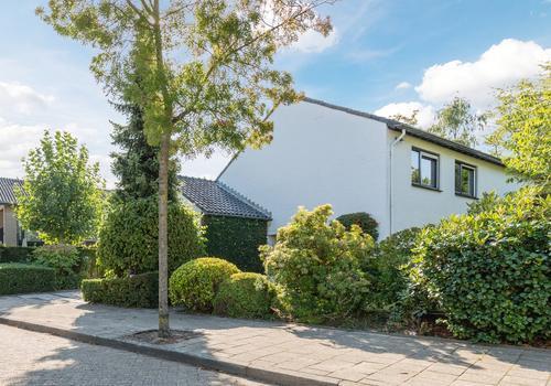 Sagittalaan 10 in Eindhoven 5632 AL