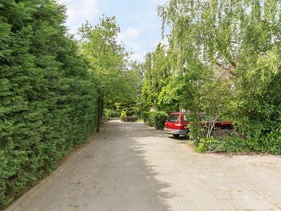 Bruggensestraat 4 in Rosmalen 5243 RM