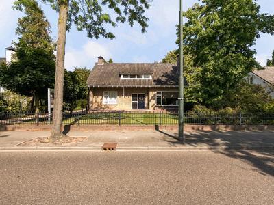 Burgemeester De Bekkerlaan 9 in Gemert 5421 JM