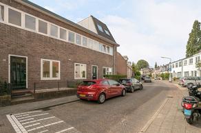 Honingstraat 11 in Hilversum 1211 AV