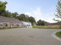 Willemspoort 332 in 'S-Hertogenbosch 5223 WX