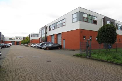 Zuidergracht 21 23 in Soest 3763 LS