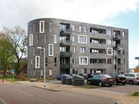 Lakenvelderlaan 124 in Barneveld 3772 PE