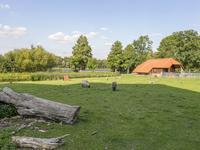 Ploossche Hof 33 in 'S-Hertogenbosch 5233 HA