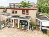 Jacob Van Ruisdaelstraat 11 E in Wijk Bij Duurstede 3961 CL