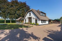 Esvelderweg 21 in Kootwijkerbroek 3774 PC
