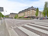Deurloostraat 26 4&5 in Amsterdam 1078 JB