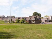 Bovenstraat 240 B in Rotterdam 3077 BK