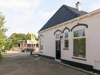 Herenweg 10 in Donkerbroek 8435 WT