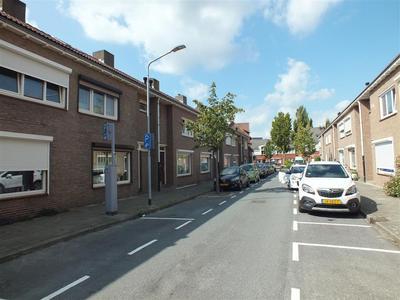 Sophiastraat 14 in Venlo 5912 CG