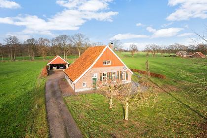 Meddoseweg 7 in Winterswijk Meddo 7104 AA