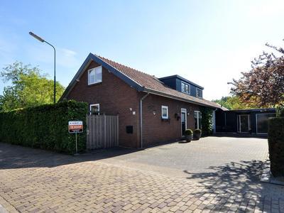 Nieuweweg 13 in Tienhoven 3612 AR
