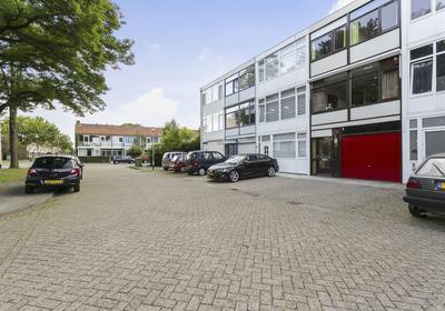 Hooilaan 47 in Breda 4816 EB