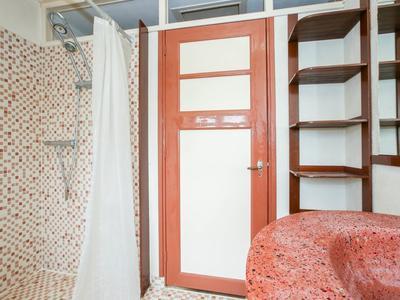 Molendijk 8 in Krimpen Aan De Lek 2931 SC
