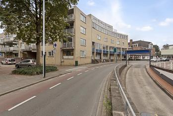 Brinkweg 10 in Hilversum 1211 RW