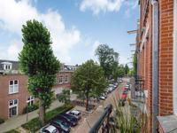 Domselaerstraat 33 3 in Amsterdam 1093 JN