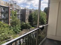 Elisabeth Wolffstraat 3 -Ii in Amsterdam 1052 RN