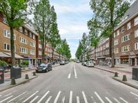 Deurloostraat 26 3 in Amsterdam 1078 JB