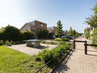 Van Goghlaan 59 in Bergschenhoek 2661 SC