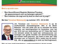 Johanna Westerdijk Erf 22 in Heerhugowaard 1705 NK