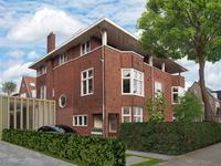 Cornelis Schuytstraat 61 * in Amsterdam 1071 JG