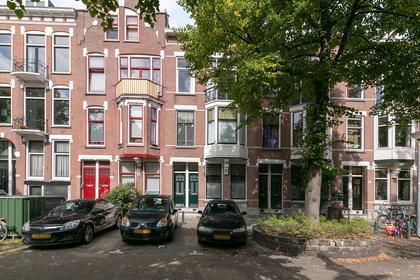Berkelselaan 87 B02 in Rotterdam 3037 PD