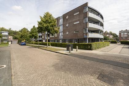 Van Der Glashof 12 in Amersfoort 3816 MP