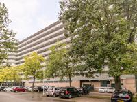 Stadhoudersring 590 in Zoetermeer 2713 GS