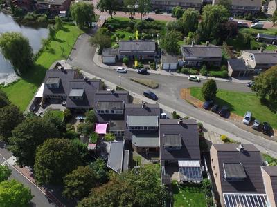 Hulststraat 40 in Noord-Scharwoude 1723 WX