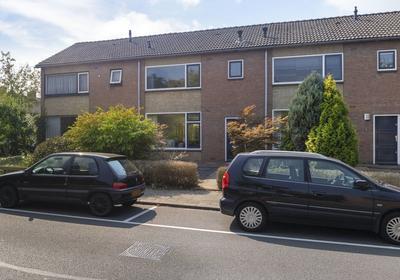 Heumensebaan 56 in Molenhoek 6584 CM