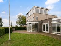Pluuthaven 45 in Zeewolde 3891 AW