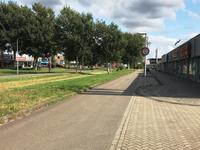 Energieweg 11 A in Groningen 9743 AN