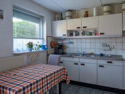 Derkingehof 9 in Assen 9403 PD