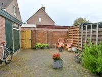 Havikweg 62 in Alkmaar 1826 JW