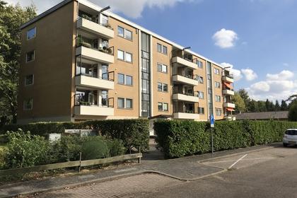 Leeuweriklaan 13 in Bussum 1403 CK