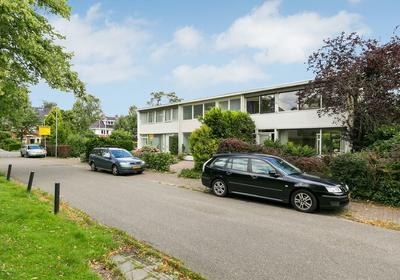 Scheperweg 33 in Haren Gn 9751 RN