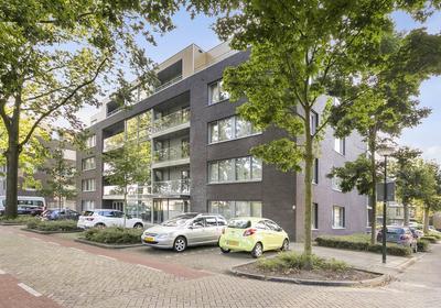 Sint Jansstraat 6 in Goirle 5051 RH