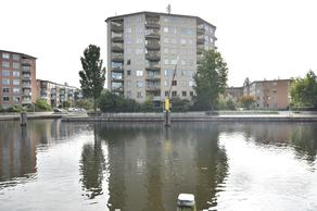 Van Reigersbergenstraat 190 in Amsterdam 1052 WS