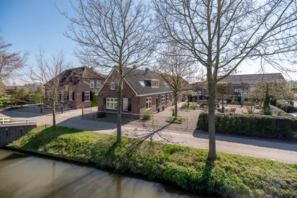 Overeind 42 42 A in Schalkwijk 3998 JB