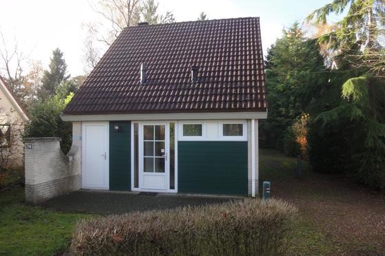 Sanatoriumlaan 6 74 in Hellendoorn 7447 PK