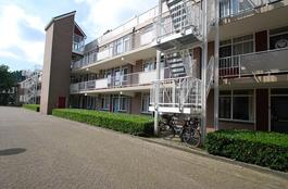 Torenbeemd 117 in Oisterwijk 5061 GR