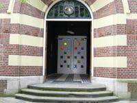 Vissersdijk 4 in Winschoten 9671 EH