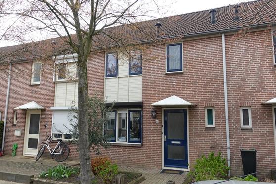Koelhuisstraat 41 in Huissen 6851 NB