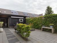 Sterappel 3 in Barneveld 3772 HV