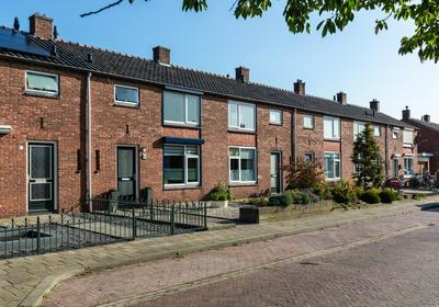 Wilgenstraat 3 in Winterswijk 7101 TC