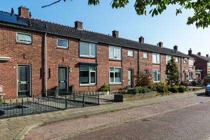 Wilgenstraat 3 in Winterswijk 7101 TC