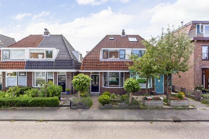 Noorderwijkweg 74 in Beverwijk 1943 DL
